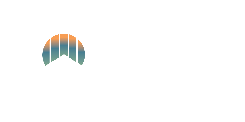 Golden Technology