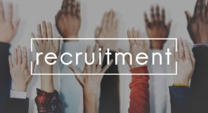 How To Improve Your Recruitment Process